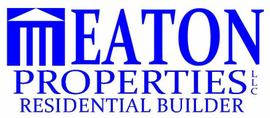 EATON PROPERTIES, LLC